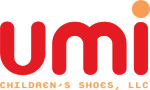 Umi Children's Shoes Logo Vector