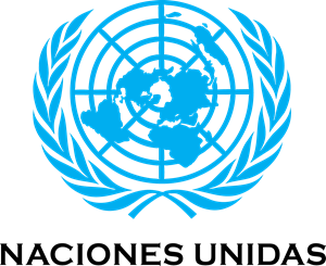 UN United Nations Logo Vector