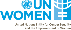 UN Women Logo Vector