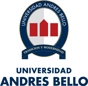 UNAB Universidad Andres Bello Logo Vector