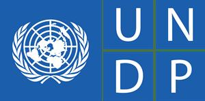 UNDP Logo Vector (.SVG) Free Download
