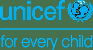Resultado de imagem para unicef logo