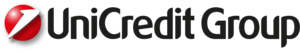 UniCredit Group Logo Vector