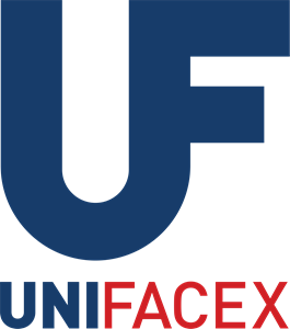 UNIFACEX Logo Vector