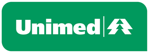 Unimed Logo Vector