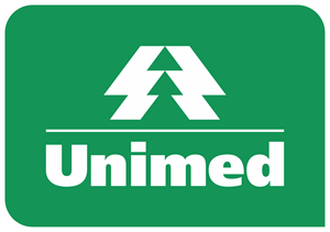 Unimed Natal Logo Vector