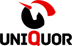 UniQuor Holdings Logo Vector