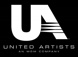 United Artists (2001-2012) Logo Vector