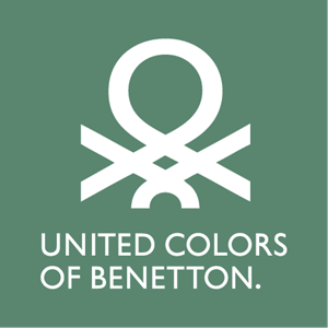 united colors of benetton Logo Vector