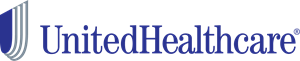 United Healthcare Logo Vector