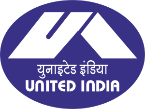 United India Logo Vector