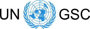 United Nations Global Service Centre Logo Vector