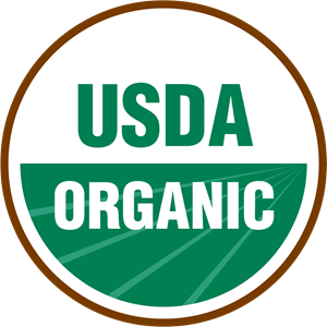 United States Department of Agriculture (USDA) Logo Vector