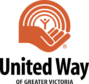 United Way of Greater Victoria Logo Vector