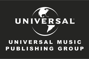 Universal Music Publishing Group Logo Vector