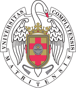 Universidad Complutense de Madrid Logo Vector