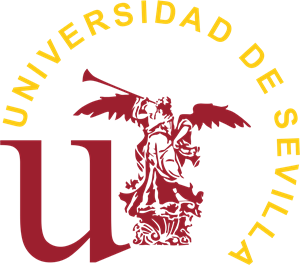 Universidad de Sevilla Logo Vector
