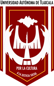 Universidad de Tlaxcala Logo Vector
