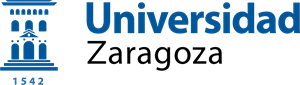 Universidad de Zaragoza Logo Vector