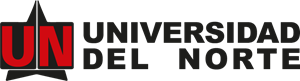 Universidad del Norte Logo Vector