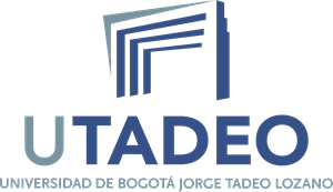 Universidad Jorge Tadeo Lozano Logo Vector