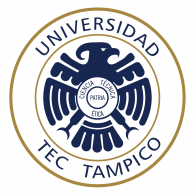 Universidad Tec Tampico Logo Vector