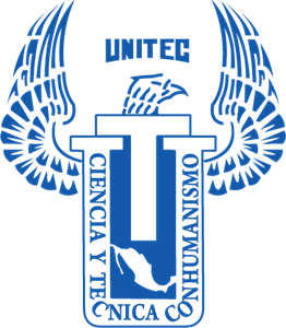 Universidad Tecnologica de Mexico Logo Vector