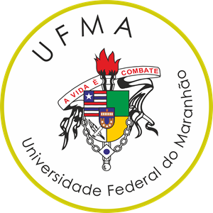Universidade Federal do Maranhão Logo Vector