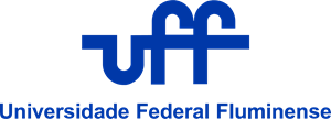 Universidade Federal Fluminense Logo Vector