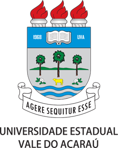 Universidade Vale do Acarau Logo Vector
