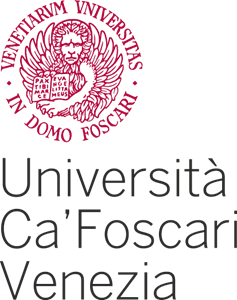 Università Ca' Foscari Logo Vector