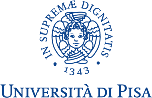 Università di Pisa Logo Vector
