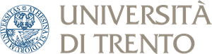 Università di Trento Logo Vector
