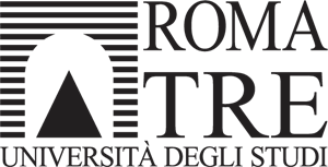 Università Roma Tre Logo Vector