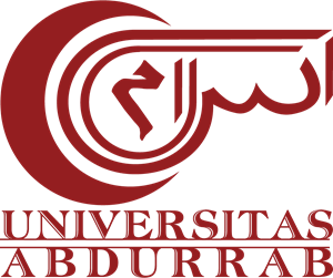 Universitas Abdurrab Logo Vector