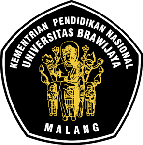 Universitas Brawijaya Logo Vector