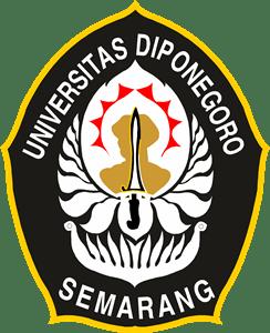 Search Logo Diponegoro Kodim Logo Vectors Free Download