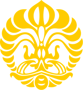 Universitas Indonesia Logo Vector