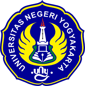 universitas brawijaya logo vector eps free download universitas brawijaya logo vector eps