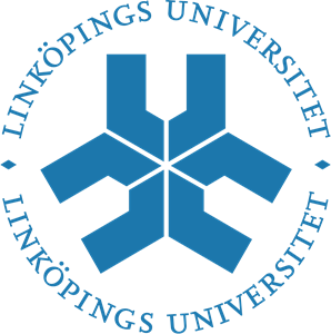 Universitat Linkoping Logo Vector