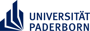Universität Paderborn Logo Vector
