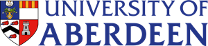 University of Aberdeen Logo Vector
