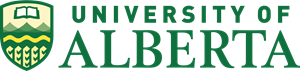 University of Alberta Logo Vector