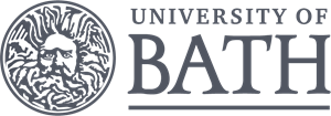 University of Bath Logo Vector