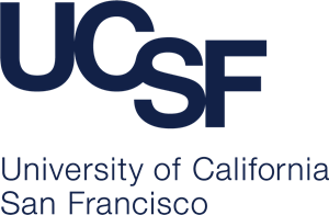 University of California, San Francisco UCSF Logo Vector