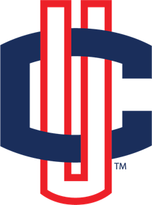 University of Connecticut Logo Vector