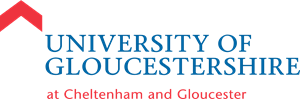 University of Gloucestershire Logo Vector