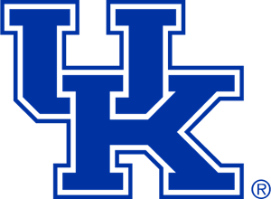 University of Kentucky Logo Vector