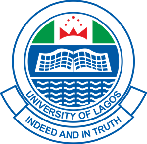 University of Lagos Logo Vector