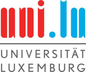 University of Luxembourg Logo Vector